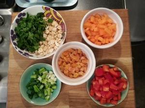 Quinoa_Salad_Ingredients