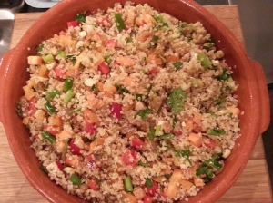 Curried_Quinoa_Salad