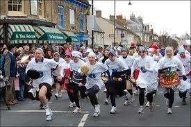 Pancake-Race-Olney