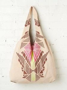 Tribal_Bag