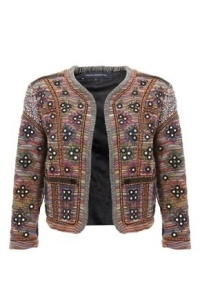 Tribal_Jacket