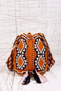 Tribal_Bag