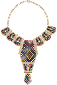 Tribal_Necklace