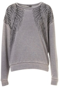 Topshop_Feathers_Sweatshirt