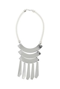 Topshop_Necklace