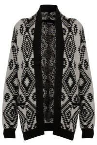 Tribal_Cardigan