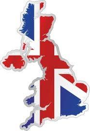 Union_Jack_UK