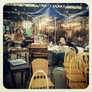 Spitalfiels_Antique_Market