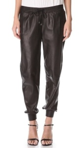 Leather_Joggers