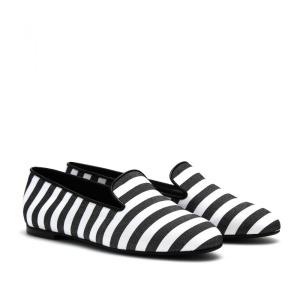 Stripy_Shoes