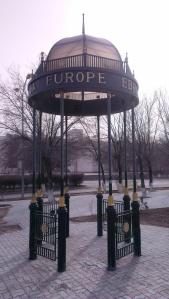 Atyrau_Europe