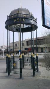 Asia_Atyrau