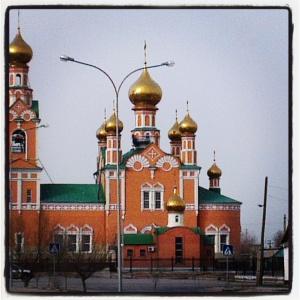 Russian_Orthodox_Church