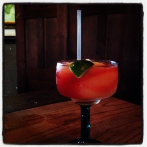 Frozen_Strawberry_Margaritas